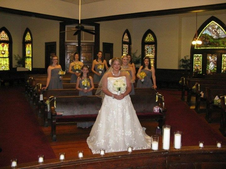 Tmx 1397274391063 54189410150775725242448840838576 Fort Worth wedding ceremonymusic