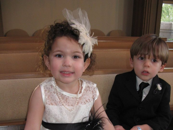 Tmx 1397352934307 Img260 Fort Worth wedding ceremonymusic