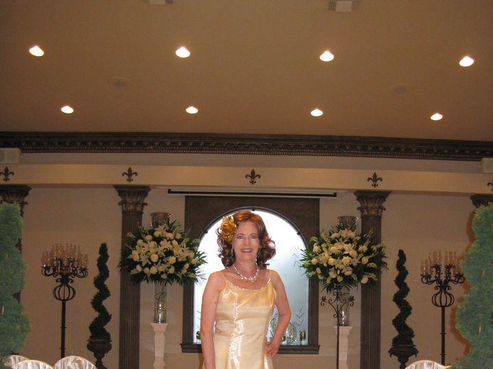 Tmx 1397353469613 Img088 Fort Worth wedding ceremonymusic