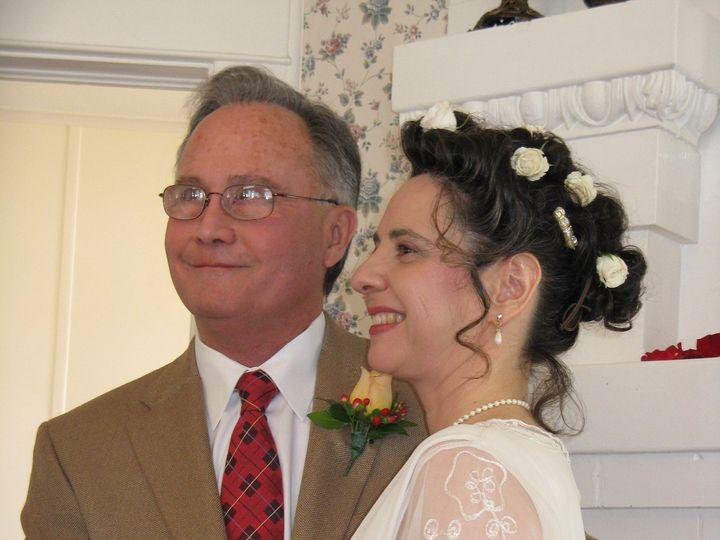 Tmx 1397354024093 Img258 Fort Worth wedding ceremonymusic