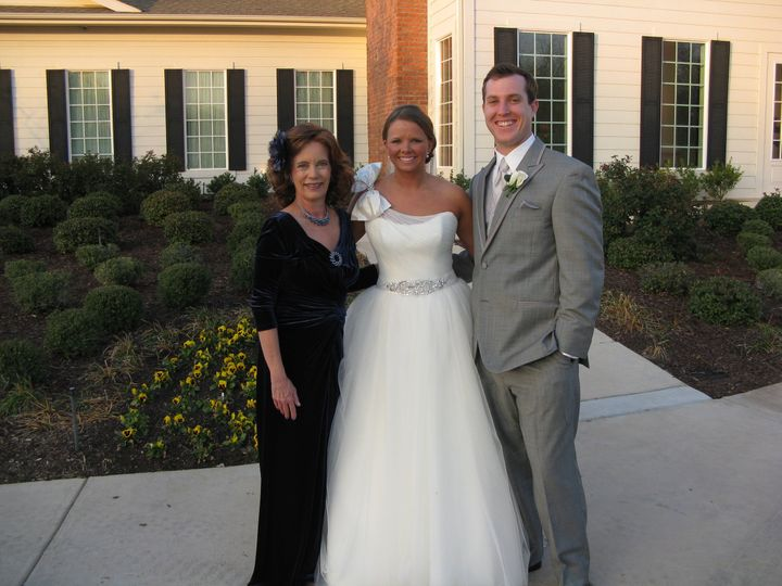 Tmx 1397354642535 Img225 Fort Worth wedding ceremonymusic