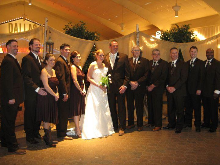 Tmx 1397355109426 Img267 Fort Worth wedding ceremonymusic