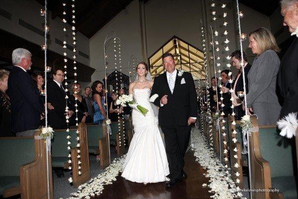 Tmx 1397357017755 600x6001240524918447 Ajw114 Fort Worth wedding ceremonymusic