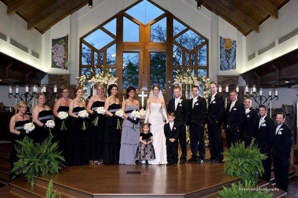 Tmx 1397357078692 600x6001240525127166 Ajw1602 Fort Worth wedding ceremonymusic