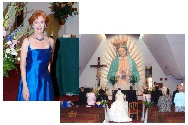 Tmx 1397439401841 1 Fort Worth wedding ceremonymusic