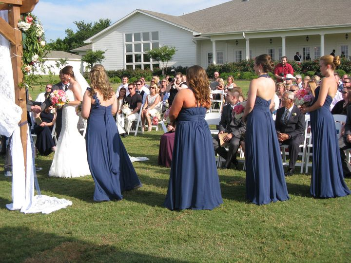 Tmx 1397440206675 Img383 Fort Worth wedding ceremonymusic