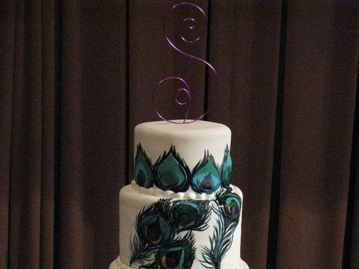 Tmx 1397679614794 Rachels Wedding  Reception 05 Fort Worth wedding ceremonymusic