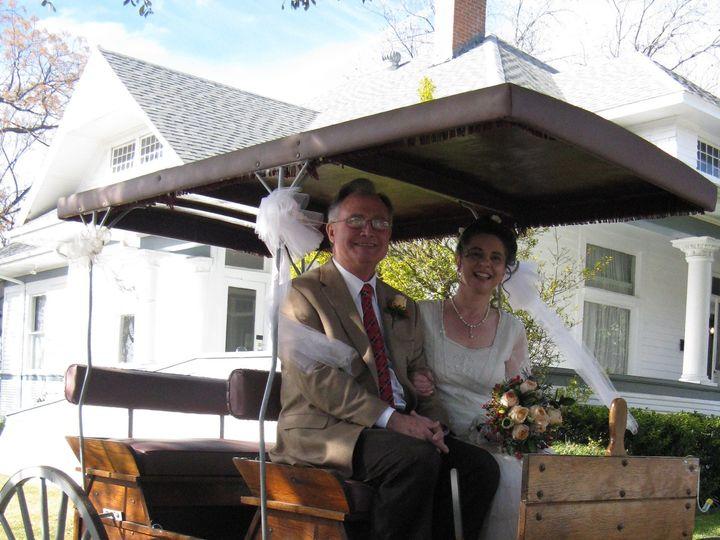 Tmx 1397689855541 Img259 Fort Worth wedding ceremonymusic