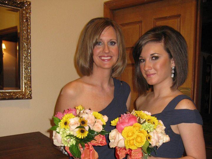 Tmx 1397690661577 Img203 Fort Worth wedding ceremonymusic