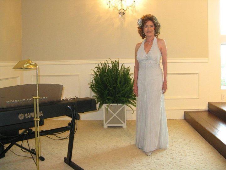 Tmx 1398318432705 Img359 Fort Worth wedding ceremonymusic