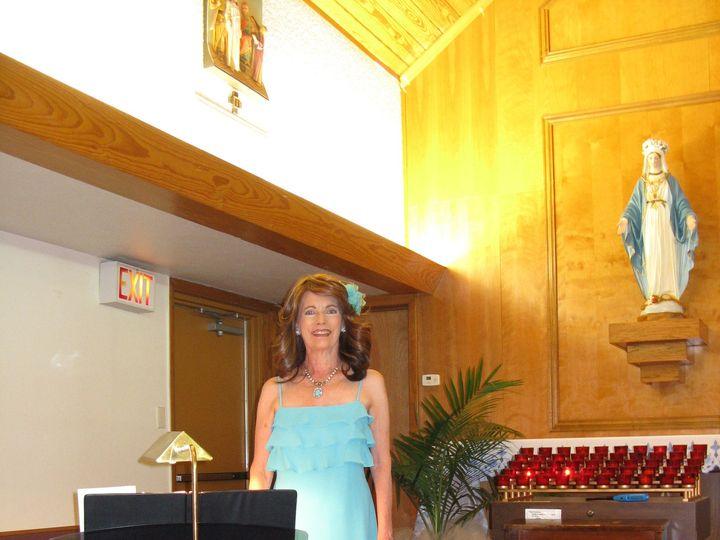 Tmx 1402193044244 Img6465 Fort Worth wedding ceremonymusic