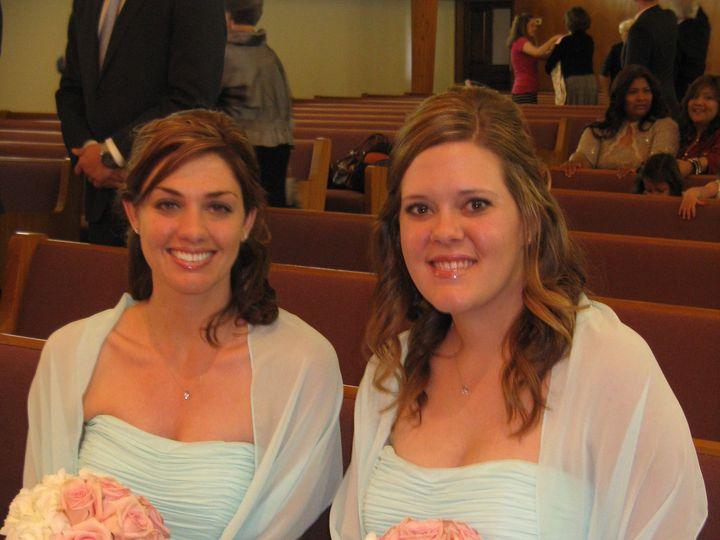 Tmx 1402193327340 Img6482 Fort Worth wedding ceremonymusic