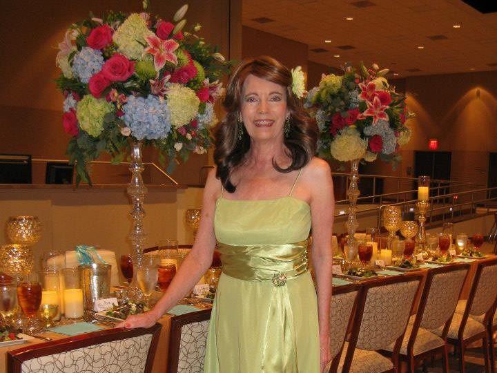 Tmx 1413564178339 1907389101527278677374482704893616001796742n 1 Fort Worth wedding ceremonymusic