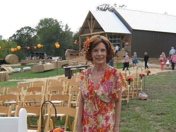 Tmx 1413569063971 1382101101528262760574481135087942622046694n Fort Worth wedding ceremonymusic