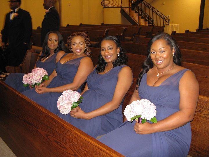 Tmx 1416019685790 Img7627 Fort Worth wedding ceremonymusic