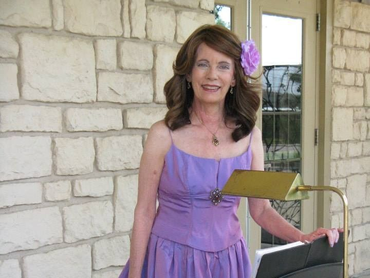 Tmx 1487621783438 1103689810153421041472448350003865819309097n Fort Worth wedding ceremonymusic