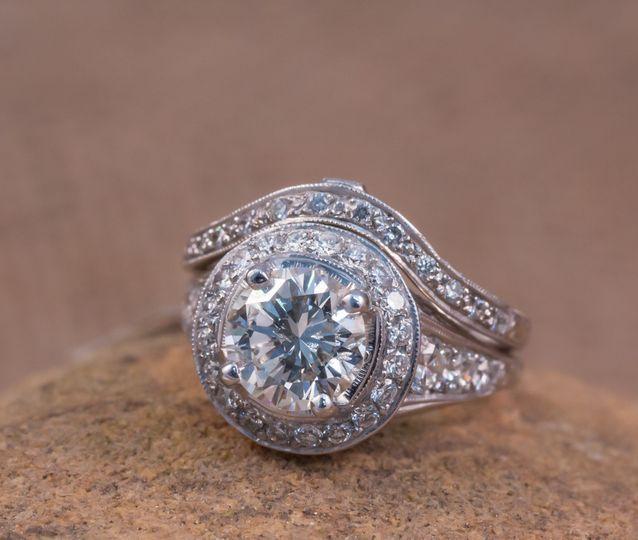 rings 9223