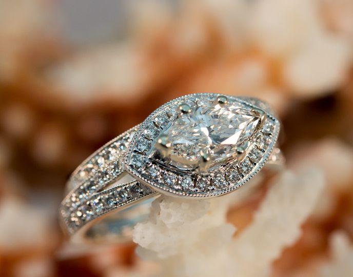 rings 9729