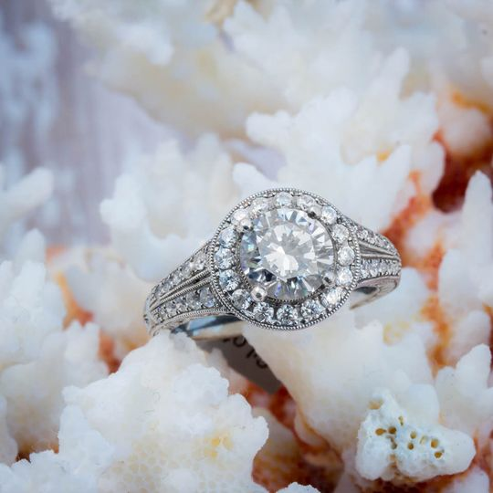 ring 0715