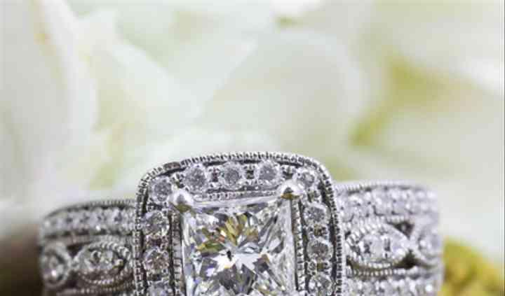 Alabama Wholesale Diamonds