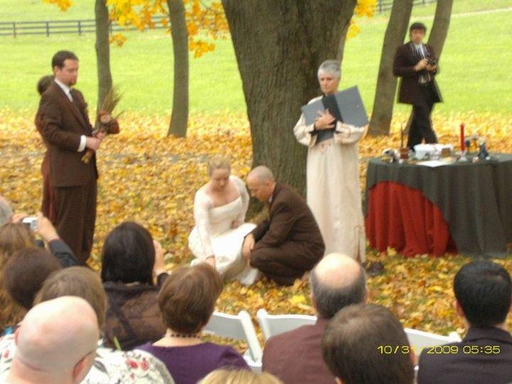 Tmx 1481129693899 2011 05 12 14.26.00 Mount Jackson, VA wedding officiant