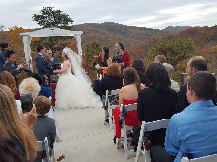 Tmx 1481131652537 201510241203521 Mount Jackson, VA wedding officiant