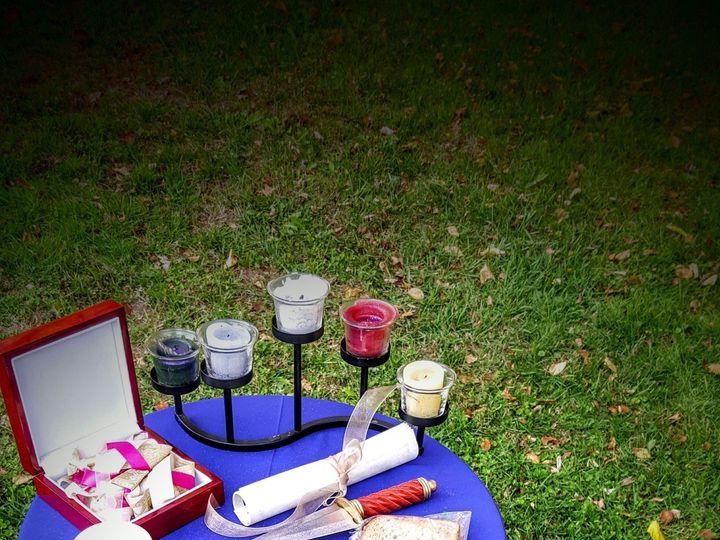 Tmx 1481131934701 201610291629321 Mount Jackson, VA wedding officiant