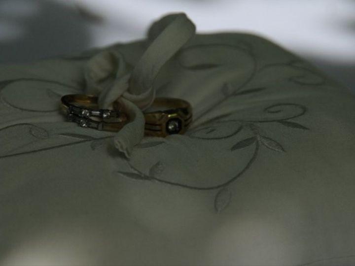 Tmx 1494344691840 Wedding Rings Mount Jackson, VA wedding officiant