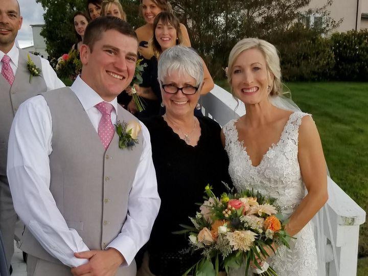 Tmx 1508851666 0ac4fd37737158f7 Unnamed Mount Jackson, VA wedding officiant