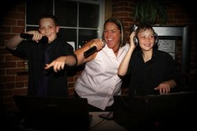 DJ Jodi Entertainment