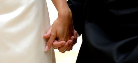 Tmx 1285897240203 Ablelimoweddingnj Saddle Brook wedding transportation