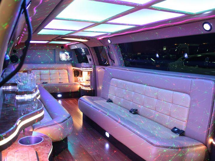 Tmx 1364434005365 Porsche4 Saddle Brook wedding transportation
