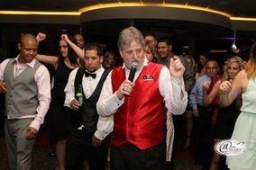Las Vegas Wedding Guy