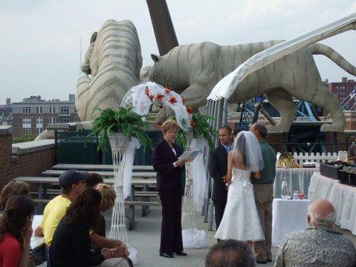 Tmx 1222253106933 789 Macomb, Michigan wedding officiant