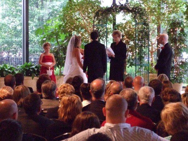 Tmx 1222253437761 ConCorde16 Macomb, Michigan wedding officiant