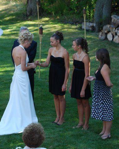 Tmx 1363691056035 DSC00982 Macomb, Michigan wedding officiant