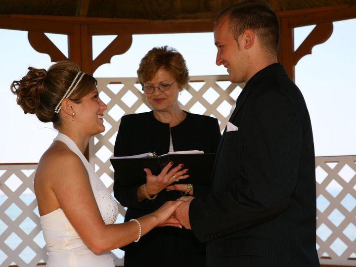 Tmx 1363700999131 IMG0657 Macomb, Michigan wedding officiant