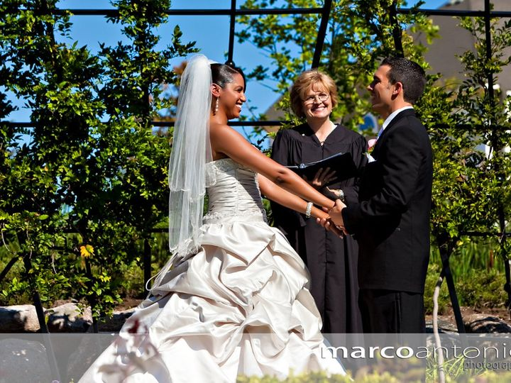 Tmx 1363701022773 JerickaDoug2512 Macomb, Michigan wedding officiant