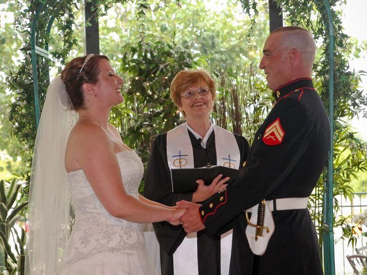 Tmx 1363701091635 HillaryWoodworth5 Macomb, Michigan wedding officiant