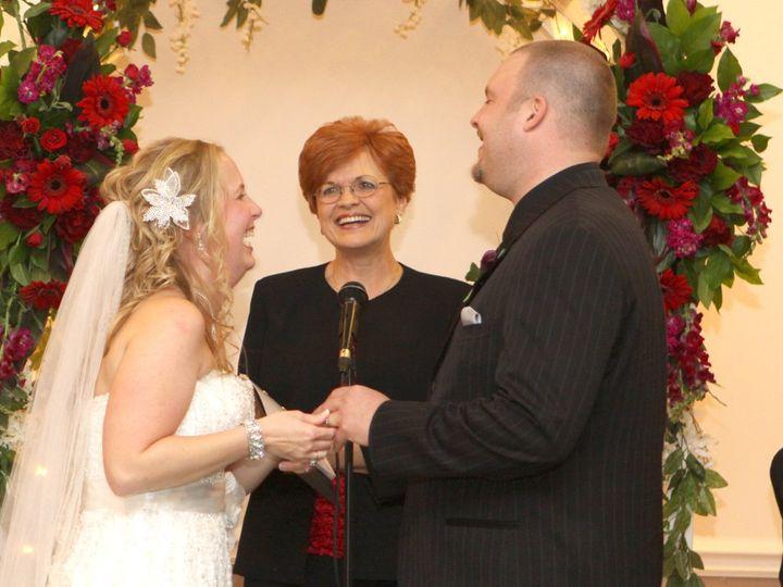 Tmx 1363701143269 0376 Macomb, Michigan wedding officiant