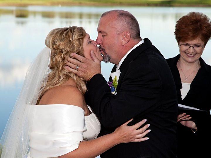 Tmx 1363701236932 68 Macomb, Michigan wedding officiant