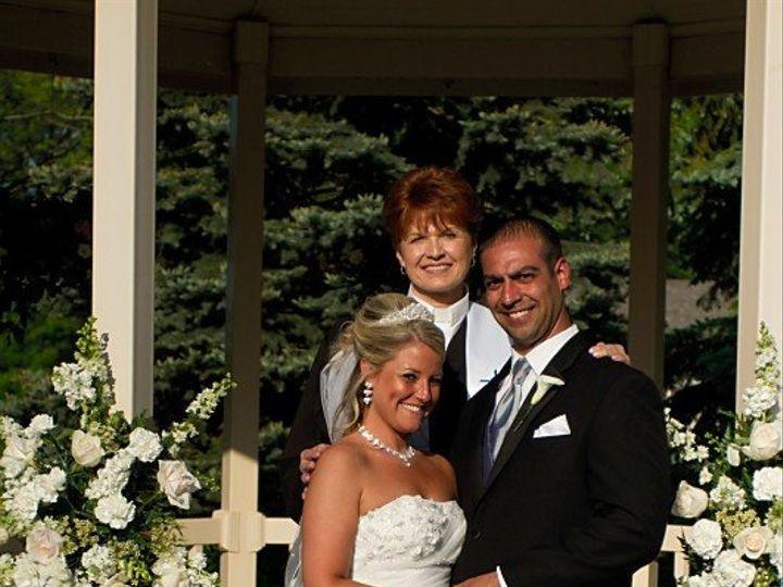 Tmx 1363701388336 LaDonna3 Macomb, Michigan wedding officiant