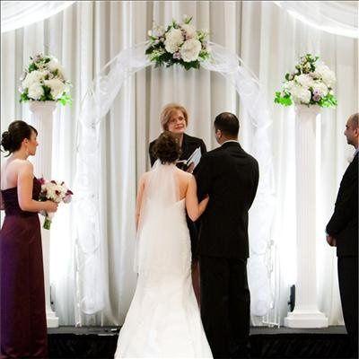 Tmx 1363701416291 Ceremony1square400x400 Macomb, Michigan wedding officiant