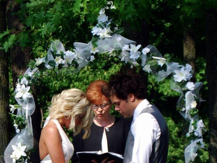 Tmx 1363701460116 112345081 Macomb, Michigan wedding officiant