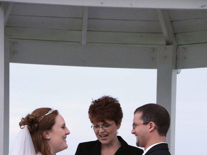 Tmx 1363704555912 290 Macomb, Michigan wedding officiant