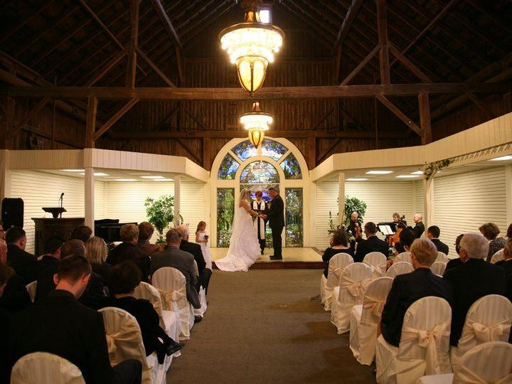 Tmx 1363704784956 IMG0152 Macomb, Michigan wedding officiant