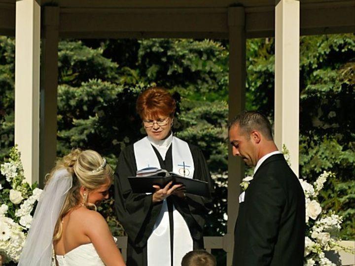 Tmx 1366026206146 Ladonna 6 Macomb, Michigan wedding officiant
