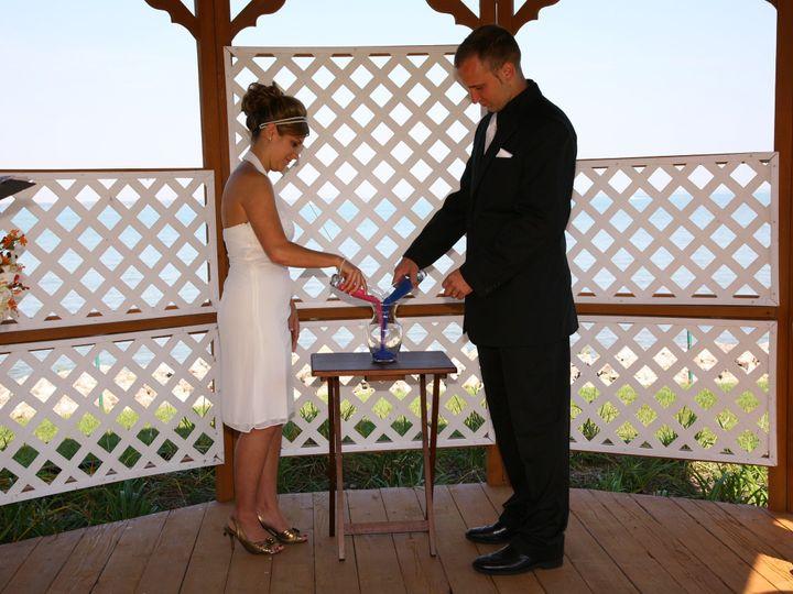 Tmx 1366026978419 Img0677 Macomb, Michigan wedding officiant