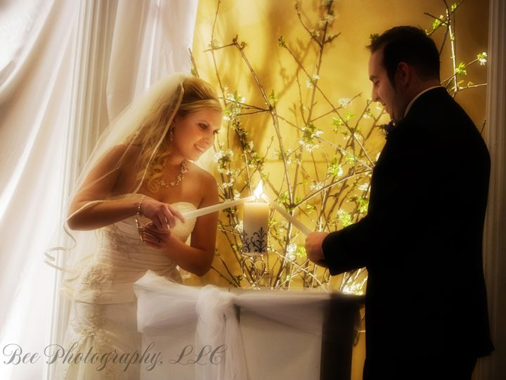 Tmx 1366029111123 Mayuiersofficiants11 Macomb, Michigan wedding officiant