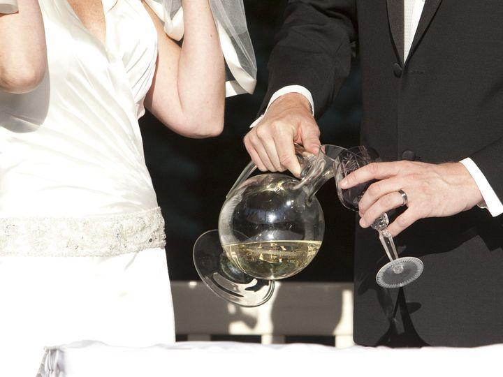 Tmx 1366037831859 Mg0309 Macomb, Michigan wedding officiant